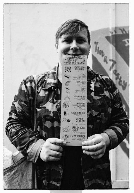 0daa520695 Chris Tipton – Promoter